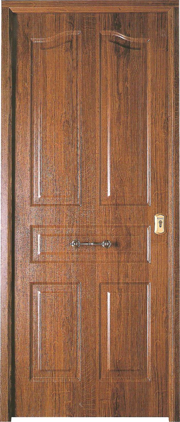 Puertas hierro forjado barandales portones sahuanes otros for Puertas de hierro forjado